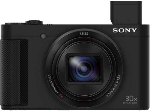 Sony_DSC-HX80_flash.jpg
