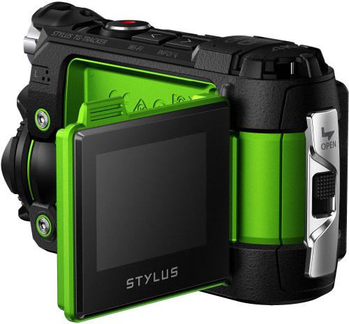Olympus_Stylus_Tough_TG-Tracker_flip.jpg