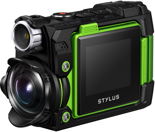 Olympus_Stylus_Tough_TG-Tracker_green.jpg