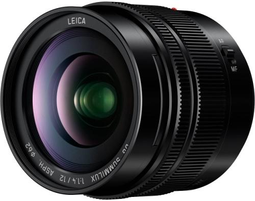 Panasonic_G_Leica_DG_Summilux_12mm_f1.4_ASPH_AF-MF.jpg
