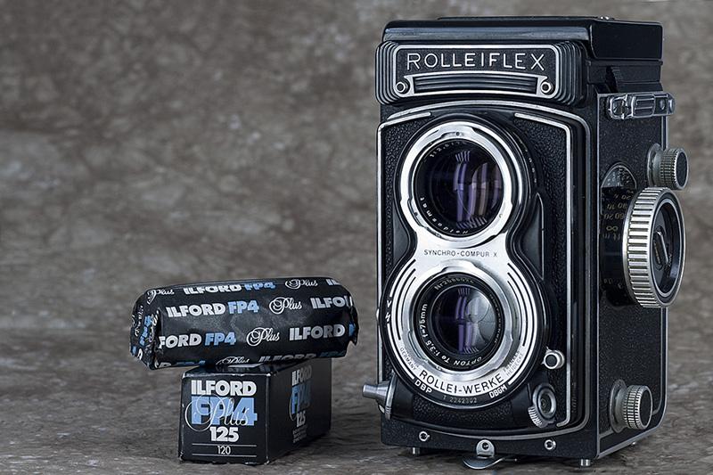 datiranje kamerama s rolleicord-om upoznavanje orijentalnih dama u uk