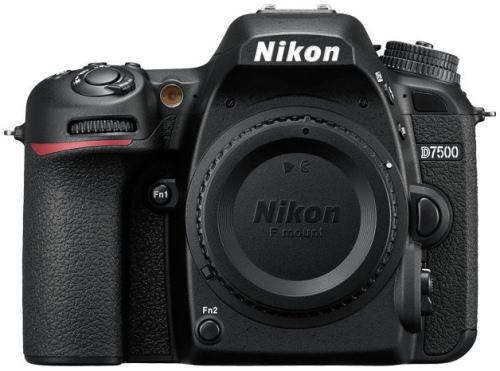 Nikon_D7500.jpg