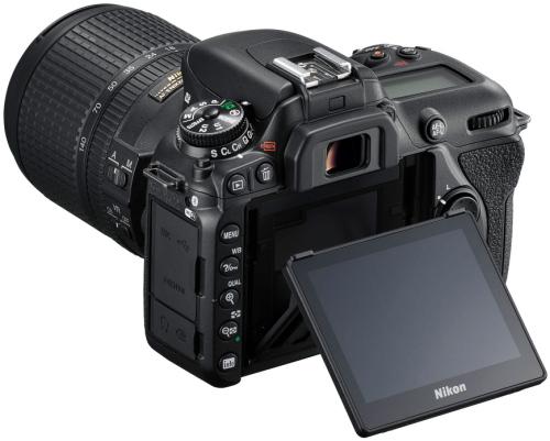 Nikon_D7500_18-140_flip.jpg
