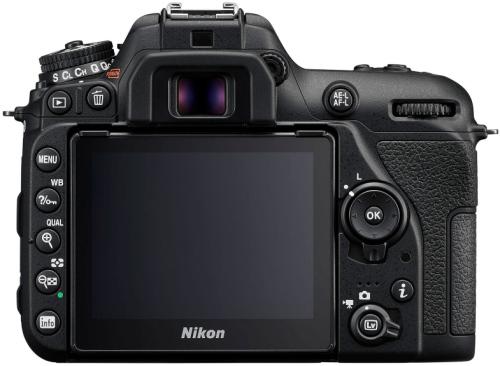 Nikon_D7500_18-140_rear.jpg