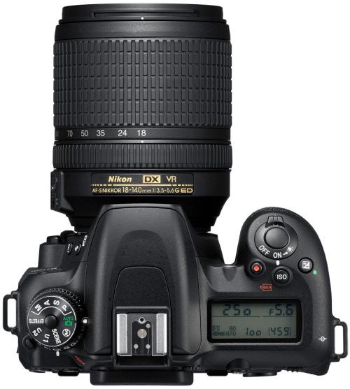 Nikon_D7500_18-140_top.jpg