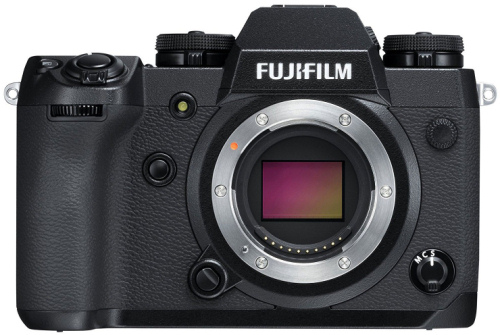 Fuji_X-H1.jpg