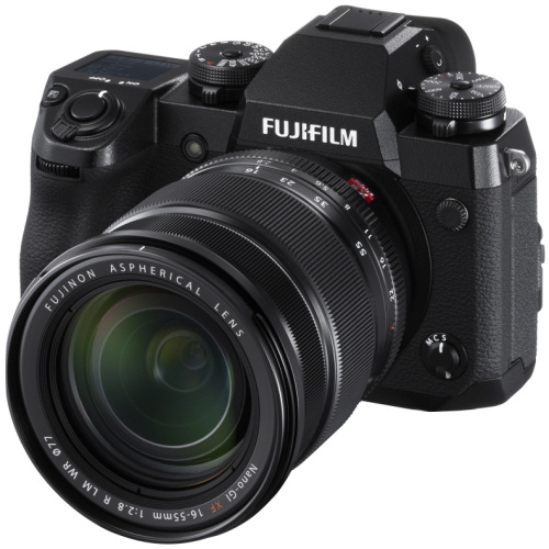 Fuji_X-H1_16-55.jpg