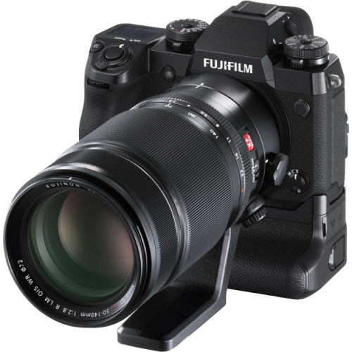Fuji_X-H1_50-140_+_VPB-XH1.jpg