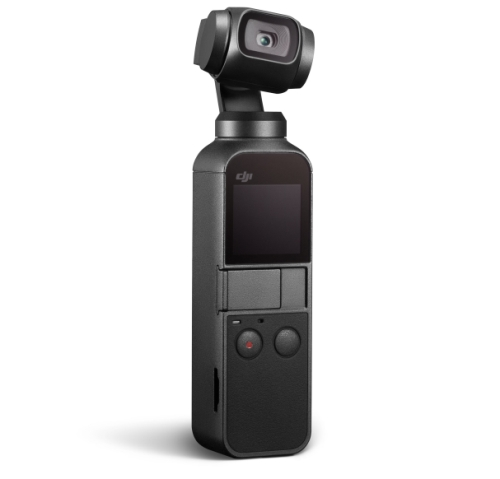 DJI_Osmo_Pocket.jpg