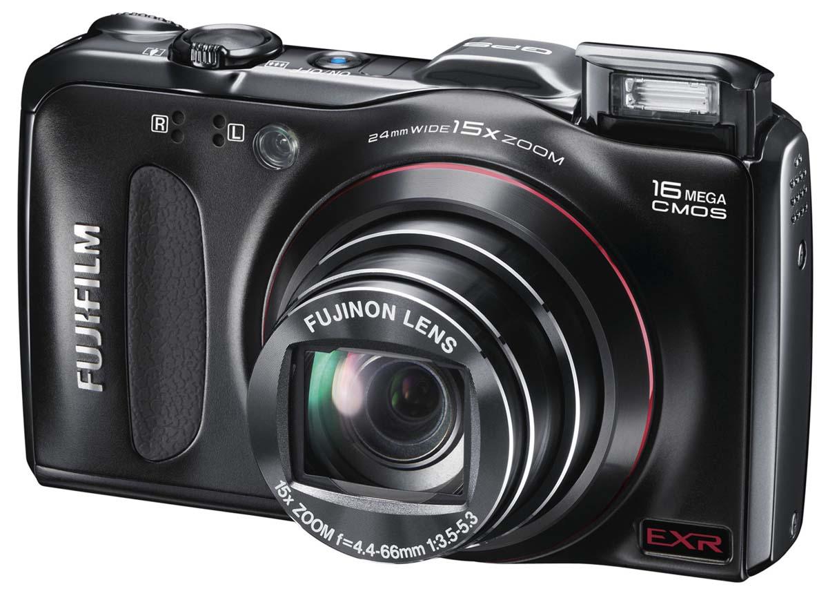 Pcfoto Uporeivanje Fotoaparata I Druge Opreme Fujifilm Mirrorless Camera X T100 Lens 15 45mm 1545 Bk Slike Proizvoda
