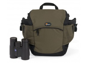 Lowepro Field Station