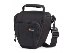 Lowepro Toploader Zoom 45 AW