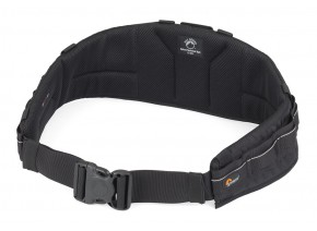 S&F Deluxe Technical Belt L/XL