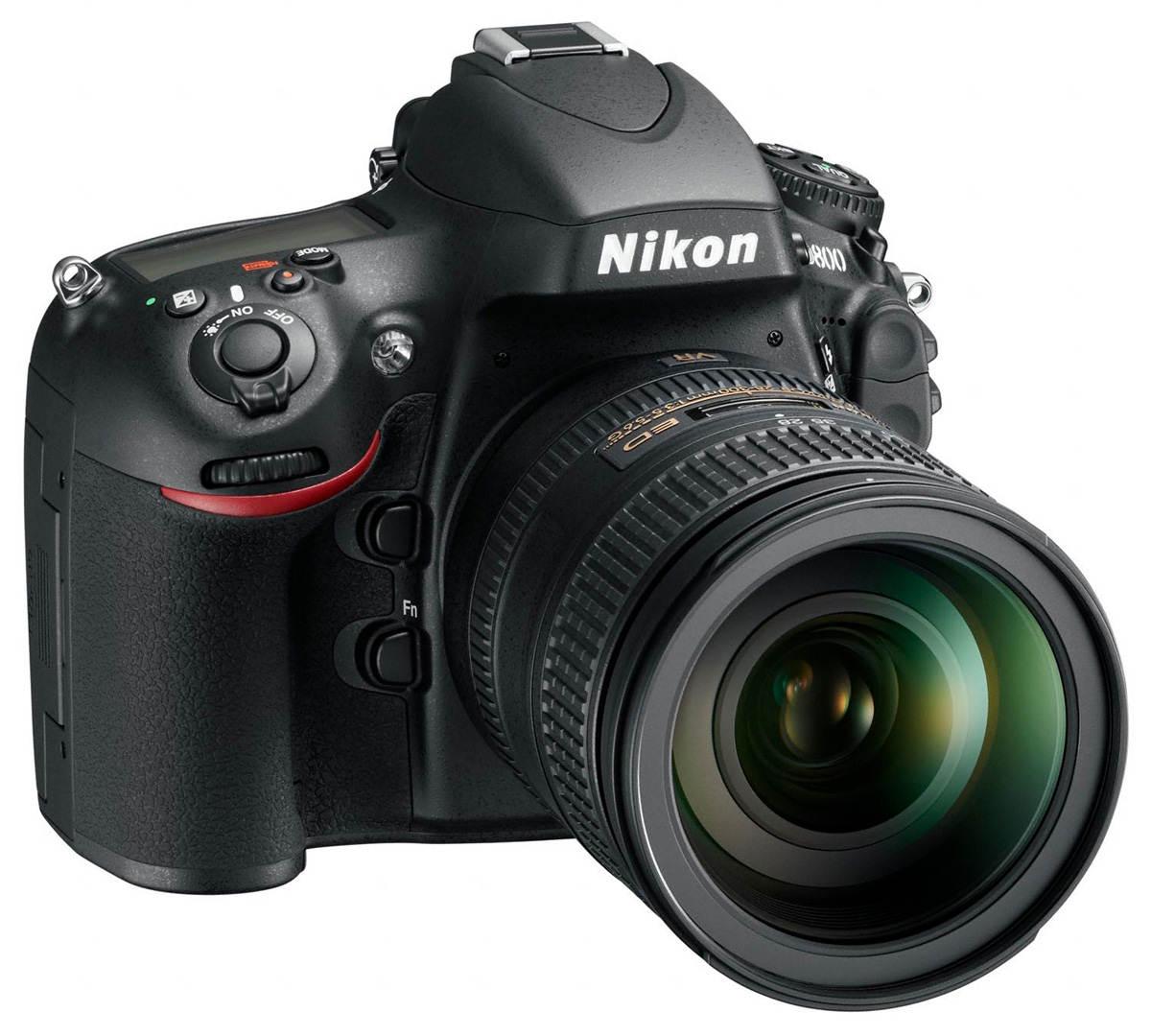 Фотоаппарат Nikon Coolpix A100 Silver (20.1Mp 5x zoom SD USB 2.6
