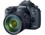 Canon EOS 5D Mark III 24-105 L4 IS