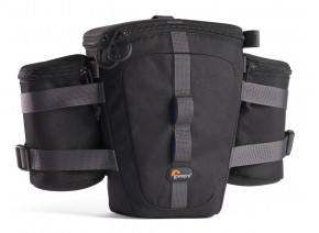 Lowepro Outback 200