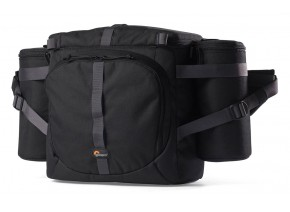Lowepro Outback 300
