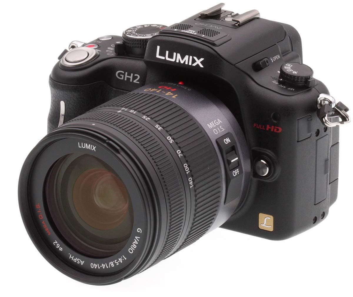 несколько ремонт фотоаппаратов люмикс в москве как