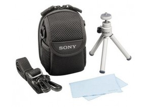Sony ACC-SHA kit
