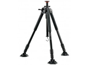 Vanguard Auctus Plus 323 AT