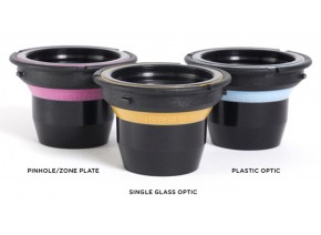 Lensbaby LBOBUND Optic Kit