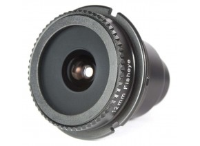 Lensbaby LBOFE Fisheye Optic