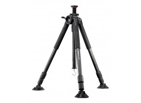 Vanguard Auctus Plus 323CT