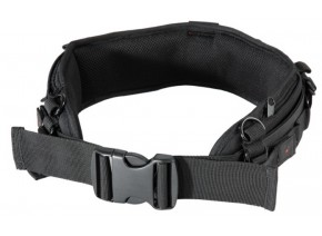 Vanguard ICS Belt