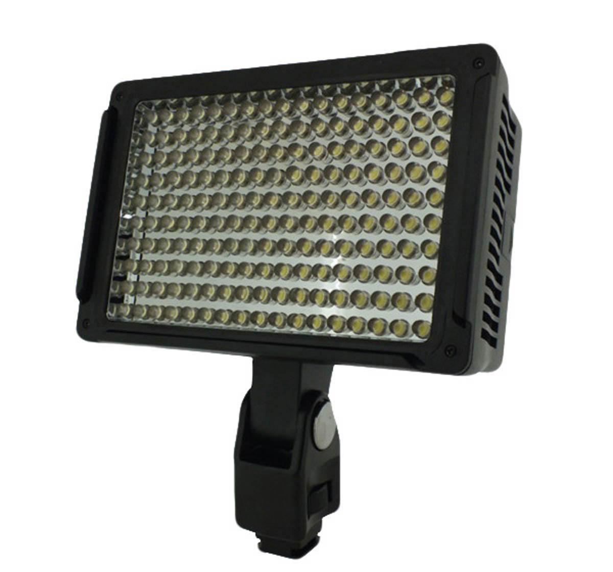 prenton rp pro light