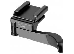 Sony TGA-1 Thumb Grip