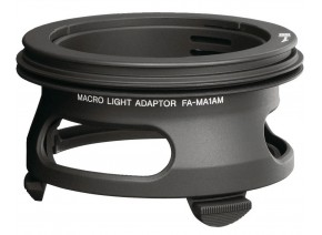 Sony FA-MA1AM Macro Light Adaptor