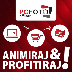 PCFOTO partnerski marketing