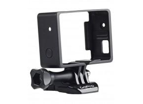 ACC GoPro naked frame kućište - ANDMK-301
