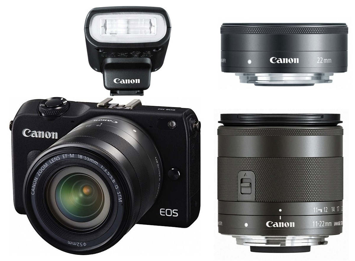 Pcfoto Uporeivanje Fotoaparata I Druge Opreme Fujifilm Mirrorless Camera X T100 Lens 15 45mm 1545 Bk