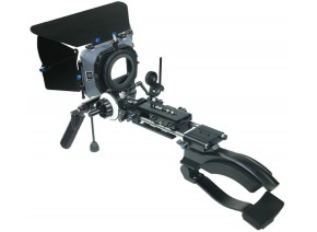Proaim DSLR Kit-3
