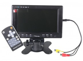Proaim LCD Monitor Kit