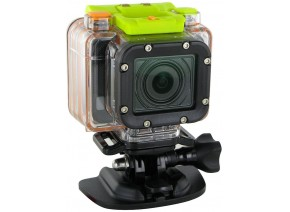 HP AC300W Action Camera