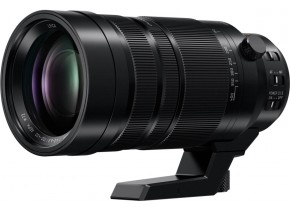 Panasonic Leica DG 100-400mm f/4.0-6.3 ASPH Power OIS