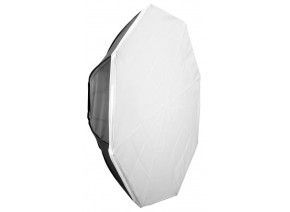 Godox Soft Box SB-BW Octa 120