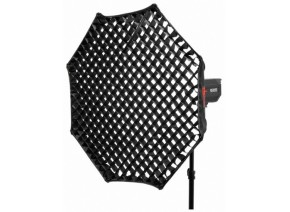 Godox Soft Box SB-FW Octa 120