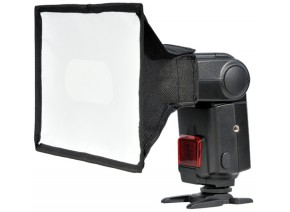 Godox Speedlite Soft Box SB1520