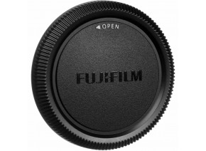 Fuji Body Cap BCP-001