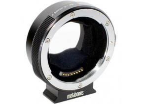 Metabones Adapter Mark IV