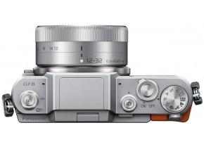 Panasonic DMC-GF8 12-32 OIS