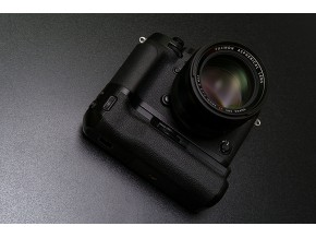 Fuji Power Booster Grip VPB-XT2