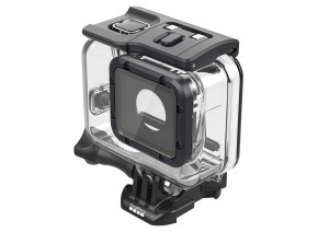 Super Suit kućište za GoPro HERO5 Black AADIV-001