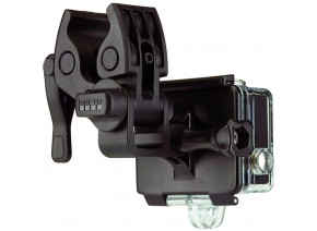 GoPro Gun / Rod / Bow Mount ASGUM-002