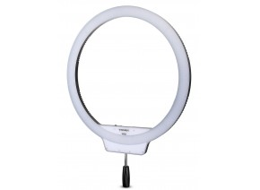 Pcfoto Yongnuo Yn608 Ring Led Light Sa Ac Adapterom