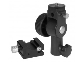 Godox D Speedlite Holder