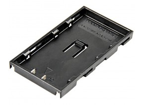 Godox BH-P1 Battery Adapter Plate